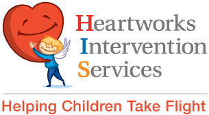 Heartworks Intervention Services
